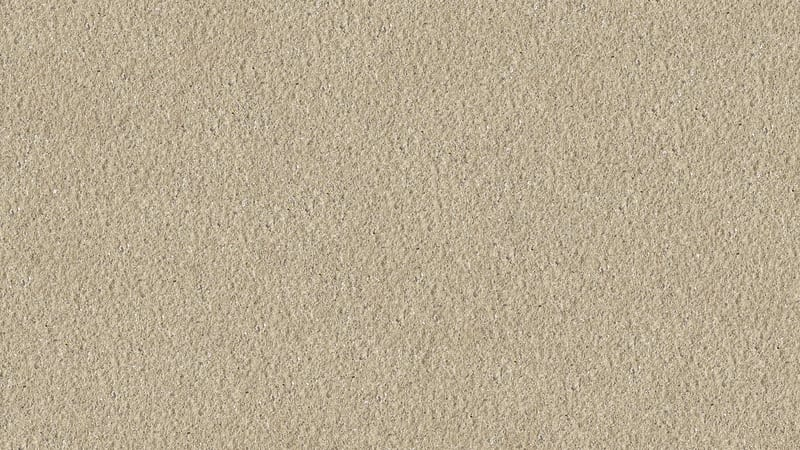 Marshalls Textured Utility garden paving in natural colour.