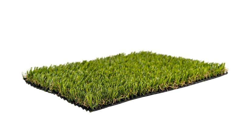 Marshalls Summer Lawn artificial grass swatch
