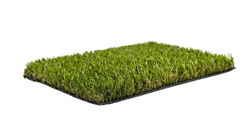 Marshalls Always Green Summer Lawn 26mm
