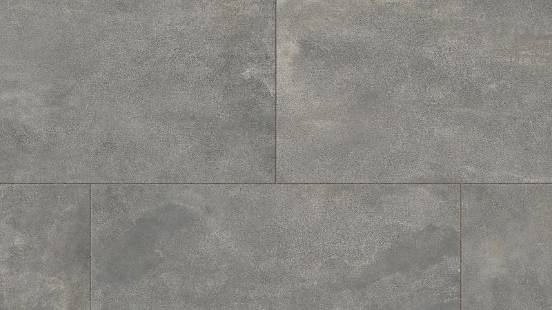 Marshalls Ardara garden paving in grey.