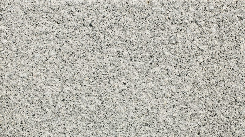 Marshalls Argent Textured Coping in light.