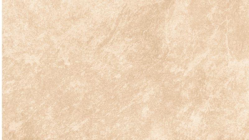 Marshalls Arrento garden paving in beige.