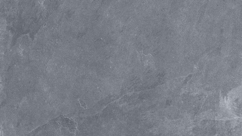 Marshalls Arrento garden paving in grey.