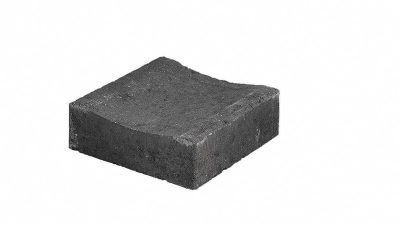 marshalls driveline channel drain block in charcoal
