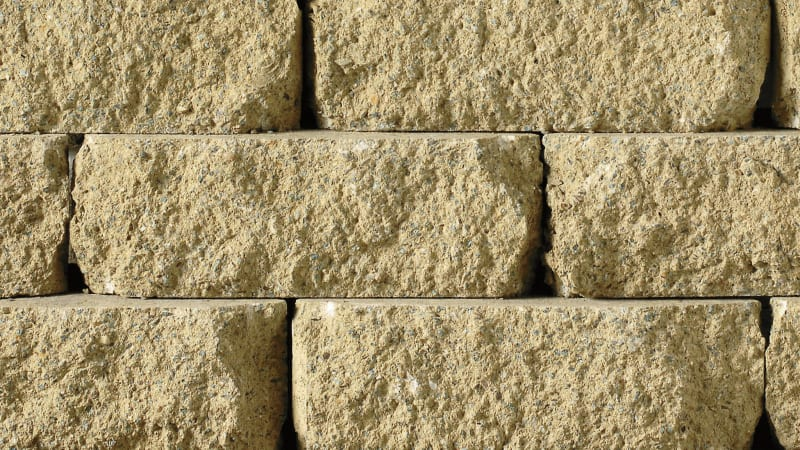croft stone walling