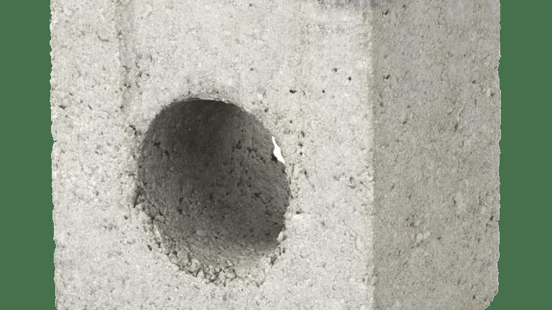 driveline drain - natural