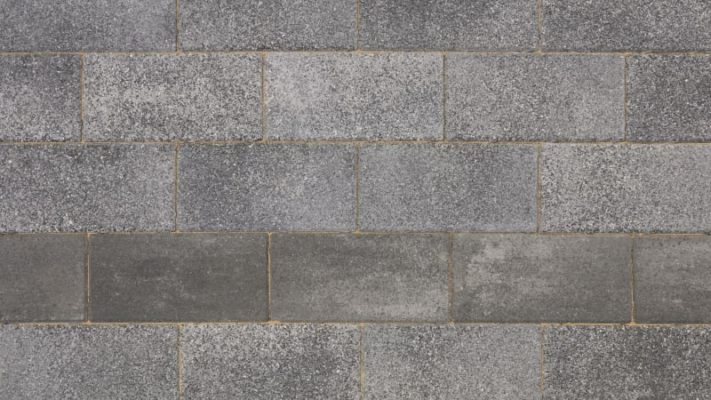marshalls driveline nova in pebble grey swatch
