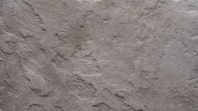 Marshalls Drivesett Tegula Coping Stones in traditional.