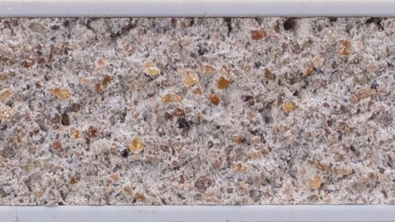 Marshalls Exterior Jointing Grout in Natural.