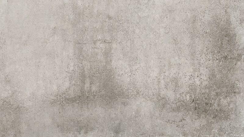 Marshalls Motus garden paving in grey.