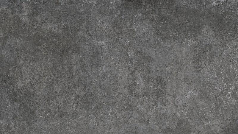 Marshalls Motus garden paving in slate grey.