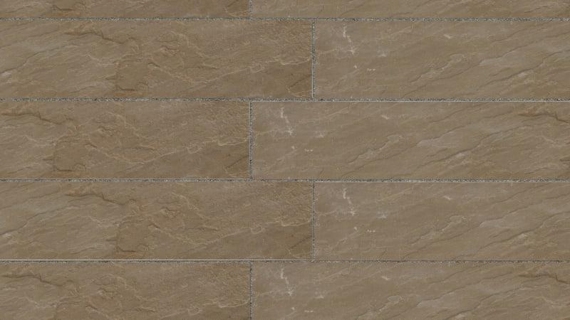 Marshalls Riven Harena Linear in Autumn Bronze Multi.
