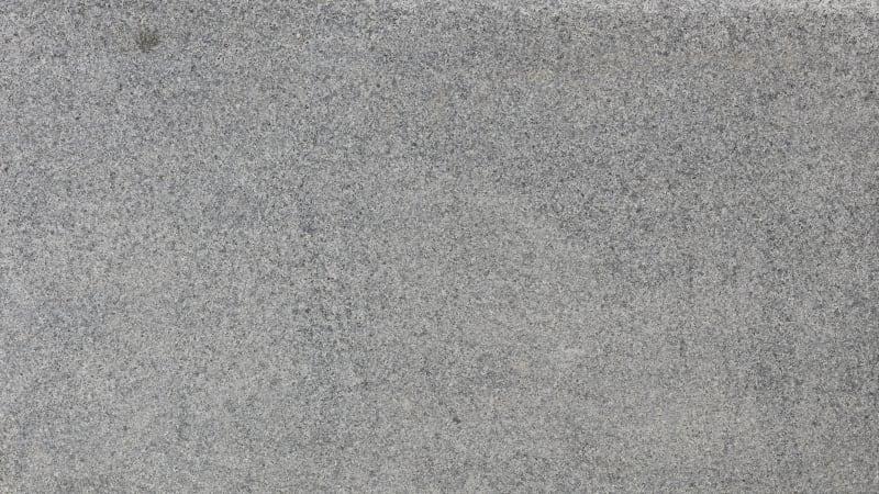 Marshalls Sawn Granite Setts in dark.