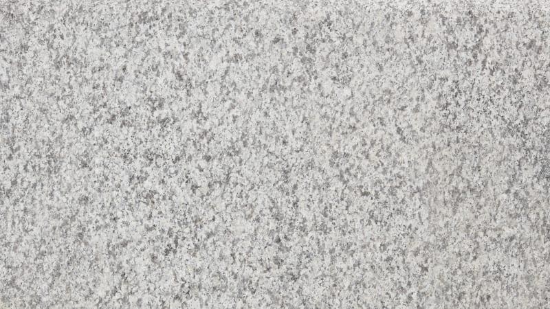 Marshalls Sawn Granite Setts in light.