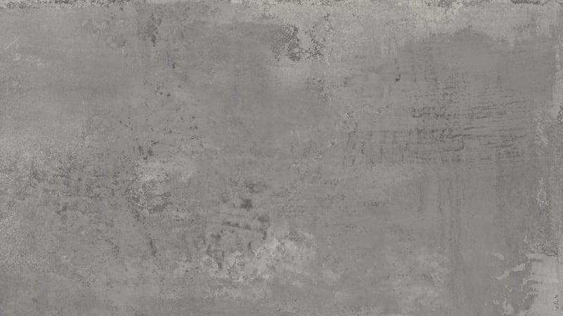 Marshalls Symphony Elements in metallic grey.