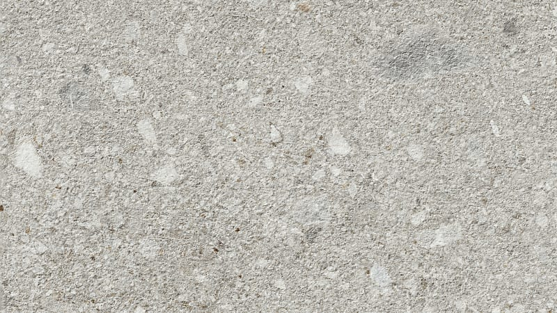 Marshalls Symphony Lapis garden paving in grey.