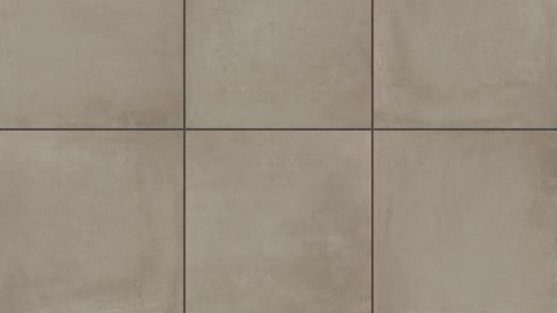 Marshalls SYMPHONY Plus Urban Swatch in Sandstorm Colour