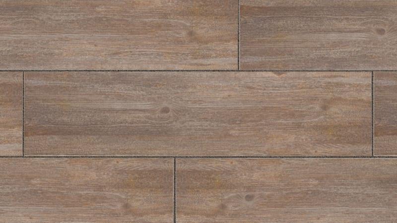 Symphony Plank - Oak