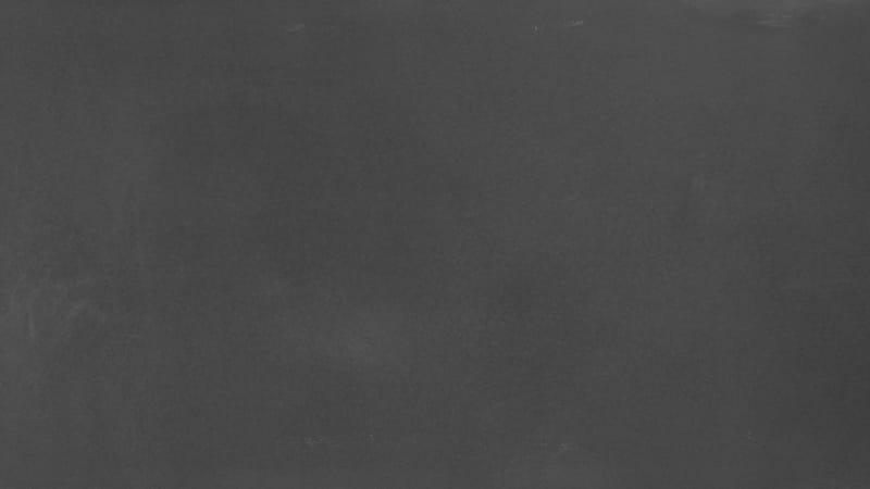 Marshalls Symphony Matte in graphite