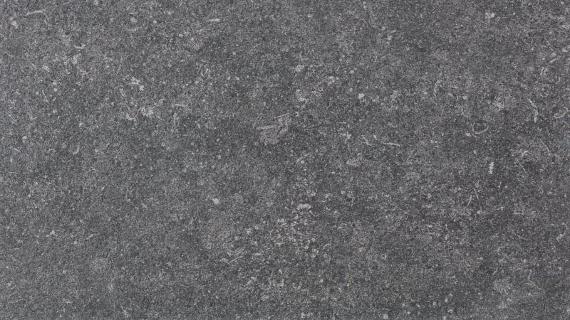 Marshalls Symphony Plus Classic Paving in stone dark grey