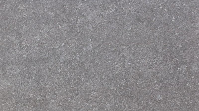 Marshalls Plus Classic Stone Light Grey.