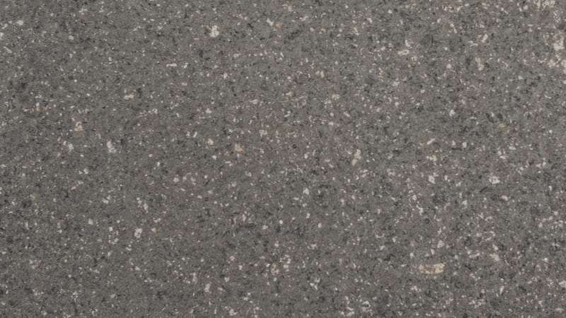 Marshalls Textured Utility paving in charcoal.