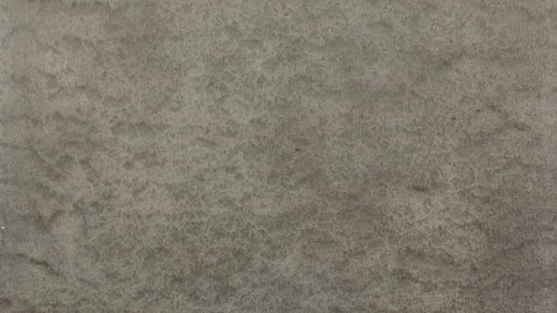 Marshalls Urbex Riven paving in natural