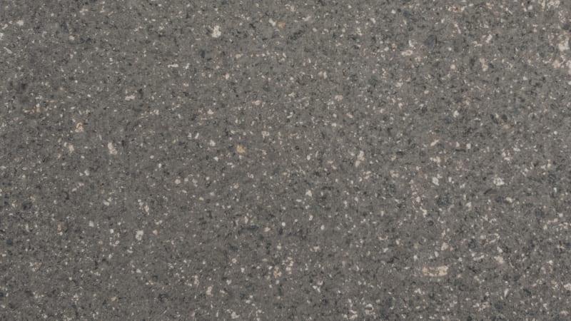 Urbex Textured - Charcoal