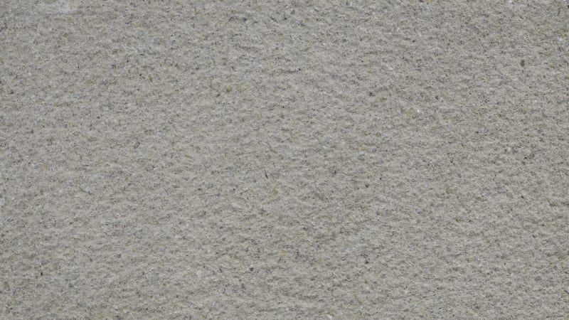 Urbex Textured - Natural