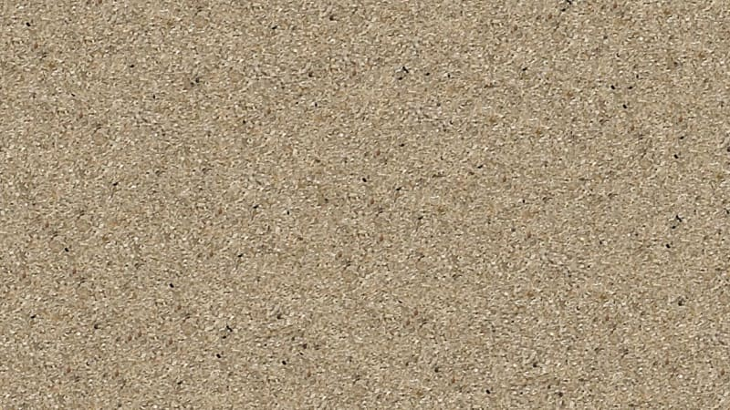 Weatherpoint Jointing Compound - Buff
