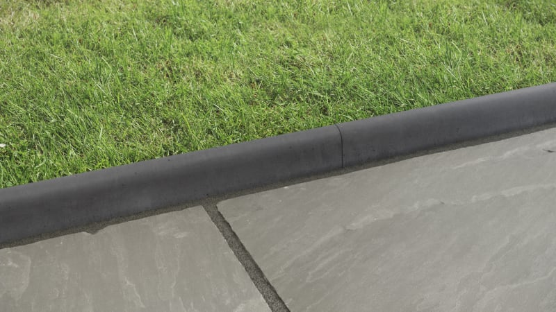 Weatherpoint Jointing Compound - Grey