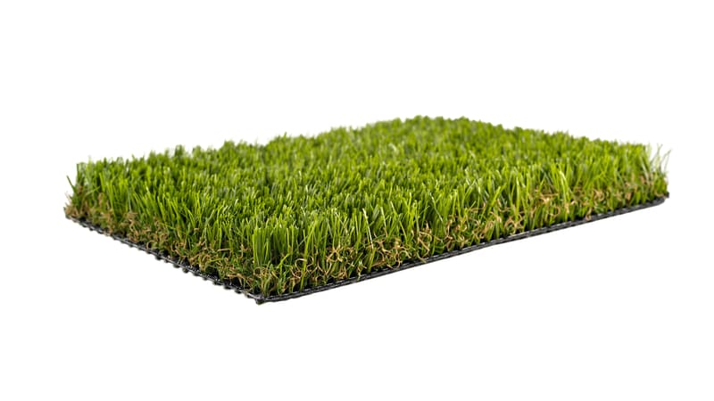 Always Green - Artificial Grass - Summer Lawn 30Mm