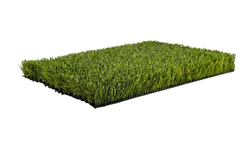 Always Green - Village Green - 30Mm
