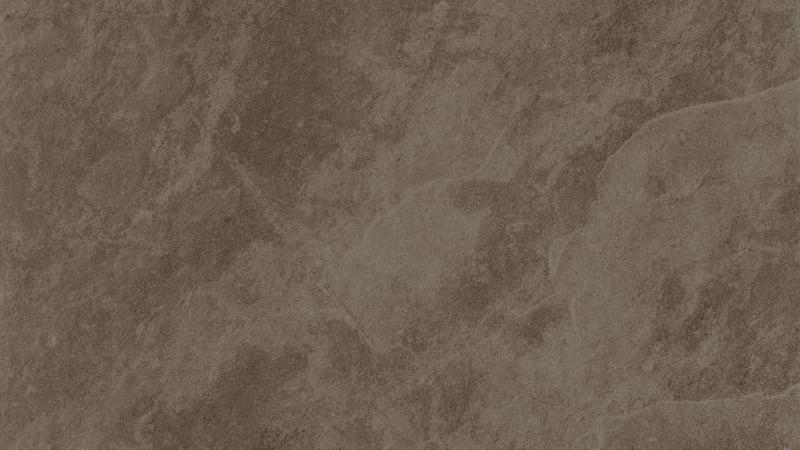 Arrento - Bronze