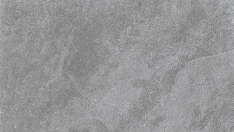 Arrento - Silver