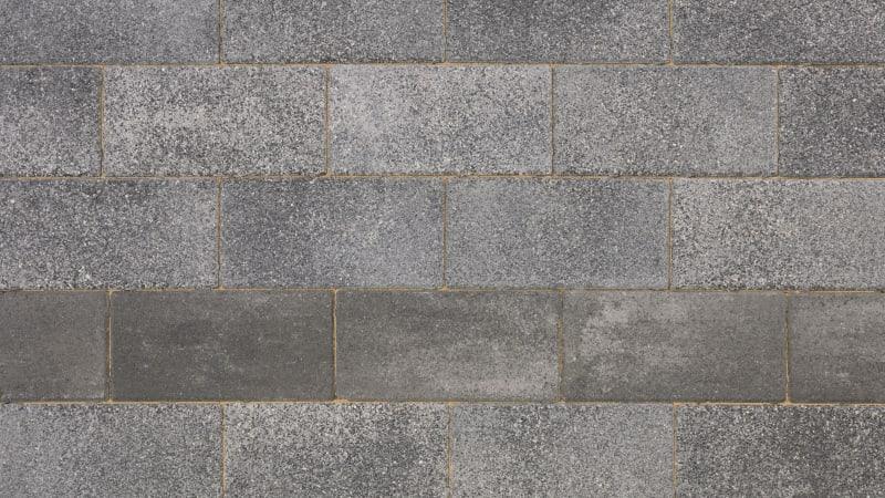 Driveline Nova Coarse - Pebble Grey
