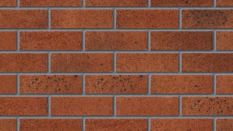 fairway dymock bronze perforated facing brick