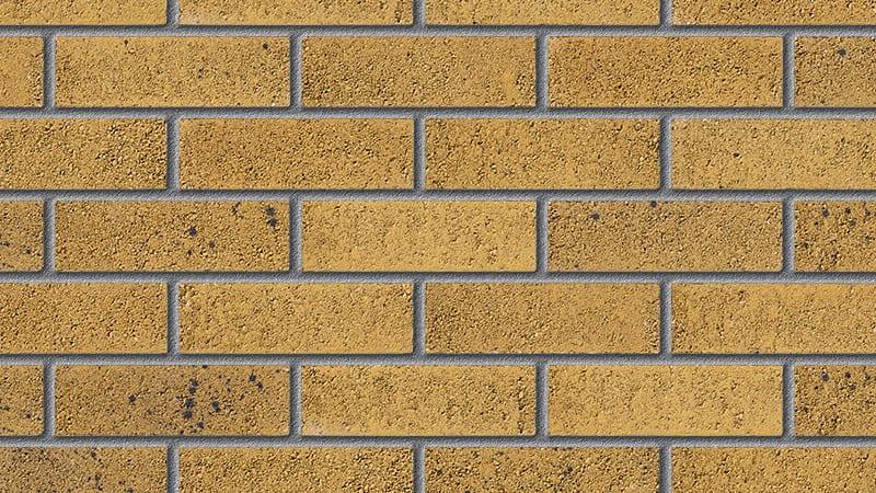 fairway fairwood straw perforated facing brick