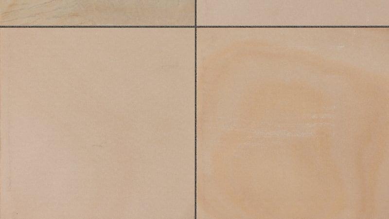 Sawn Versuro Jumbo - Golden Sand