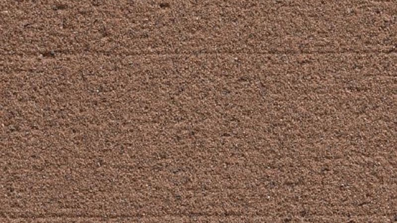 Joint Filling Sand - Red