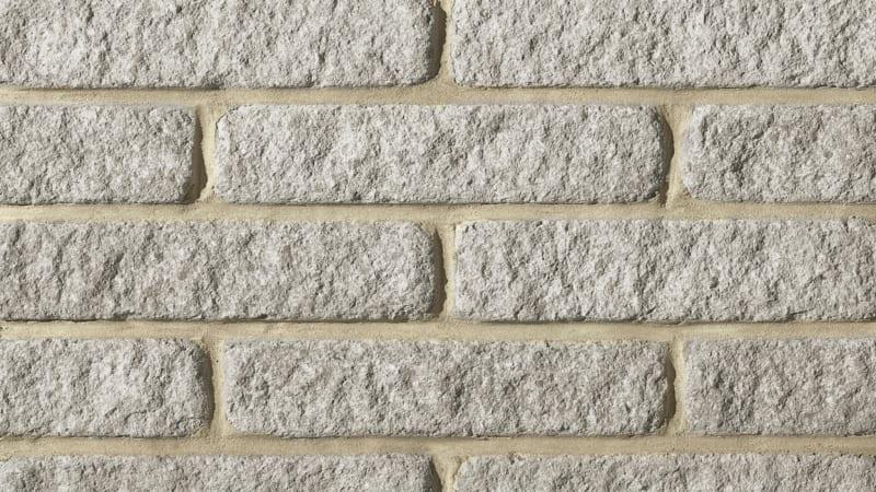 Marshalite Rustic Walling - Ash Multi