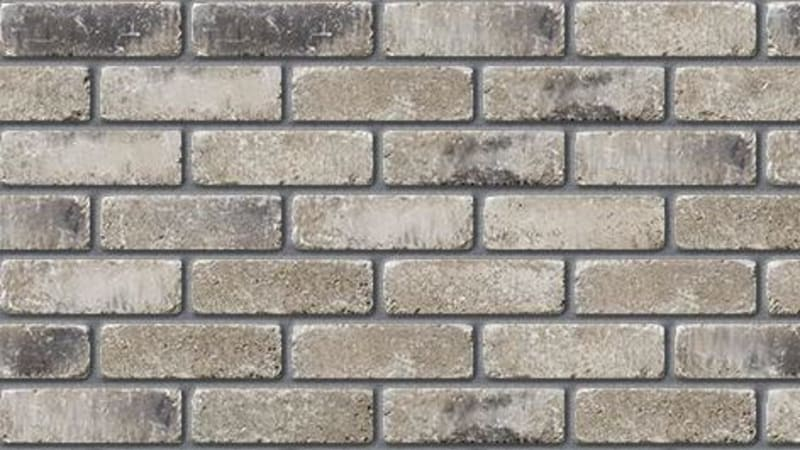 sandstock frogged mayfair vintage stock facing brick