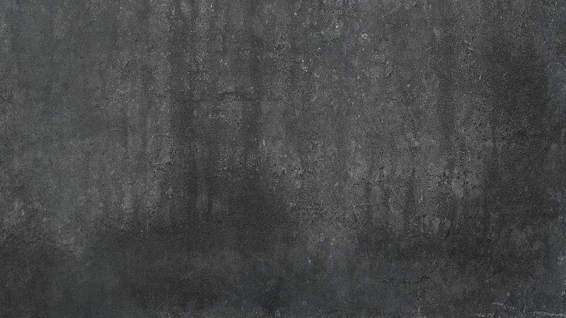 Motus - Graphite