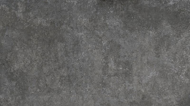 Motus - Slate Grey