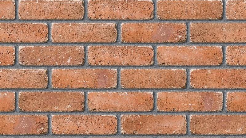 sandstock frogged redbridge vintage stock facing brick
