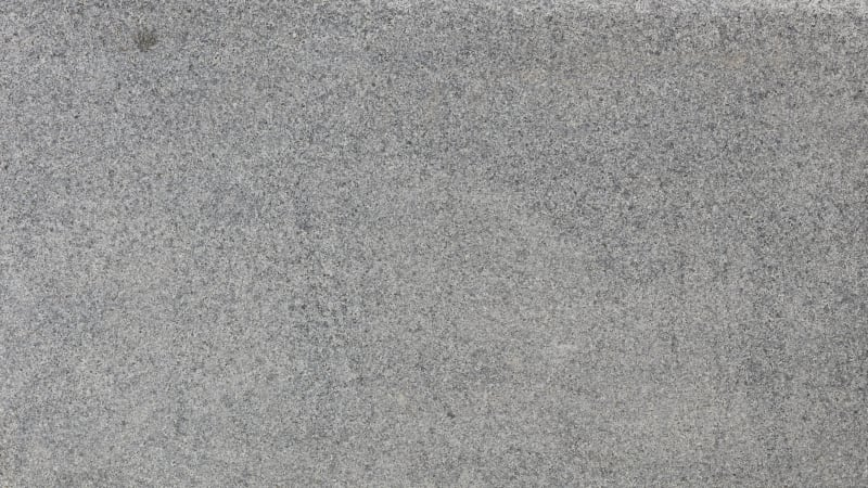 Sawn Granite Setts - Dark