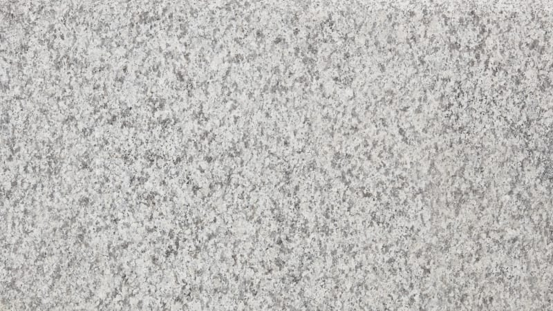 Sawn Granite Setts - Light