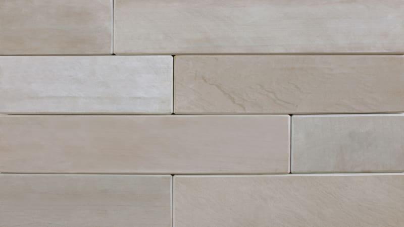 Stoneface Sawn Veneer Walling- Silver Multi