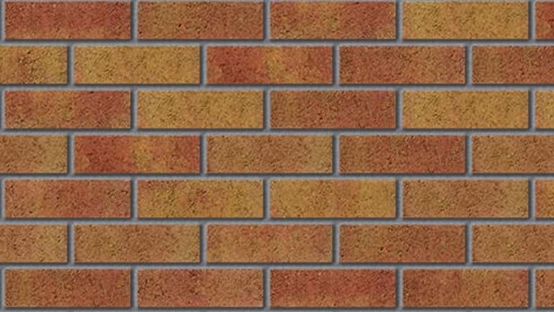 peakdale scarborough sunrise facing brick