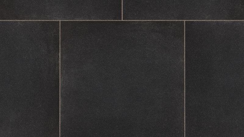 Symphony Classic - Black